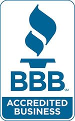 bbb fairview heights il