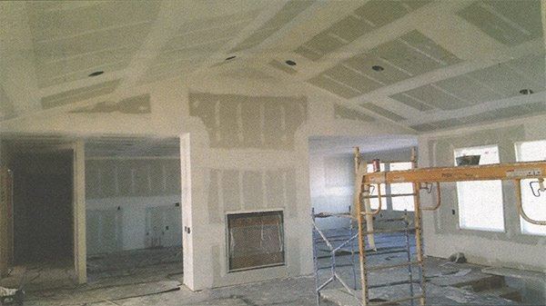 interior painting fairview heights il